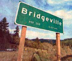 bridgeville christian personals Press to search craigslist save search options close  (singles) map hide this posting  favorite this post aug 19 anyone into golden dawn/martinism/judeo .